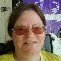 Kelly S. DuBois