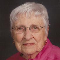 Helen Gene Kennell