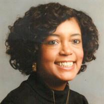 Bettie L. Reynolds