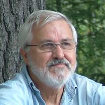 Karl Walter