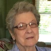 Joann E. Dickerson