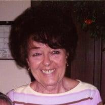 Ada Rae Fazzio
