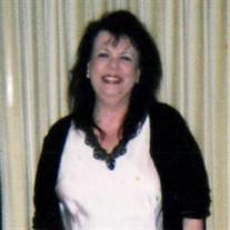 Kathy Stagnaro Curtis
