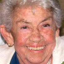 Carlene K. Butler