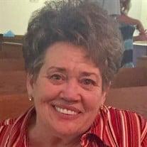 Rhonda Kay Nelson