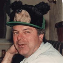 Albert  Dudley Lynk