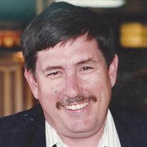 Mr. Wayne Edward Fults