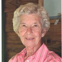 Nina J.  Gain