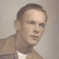 Robert L. Nichols