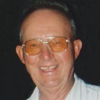 Roberet H. Clausen