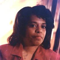 Izola Bose Brown