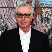 Robert S. Kelsey