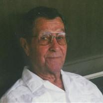 Hilmer G. Hrncir