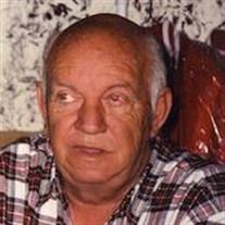 Edward Geise