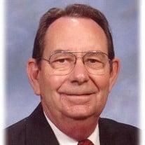 Bobby Lee Pinckley, 84, Waynesboro, TN