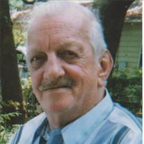 Nathan W. Mayhew