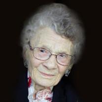 Kaye  Haggith