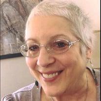 Diana Freeman