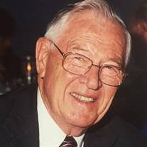 William Lee Beale