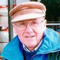 John Thomas'Jack' Doyle