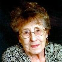 Marlene L ( Lartch ) Nelson