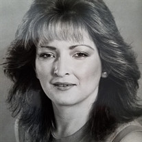 Rita Marie Blancarte