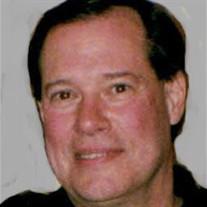 Philip Mark Weaver