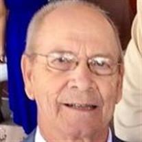 Billy D. Thompson
