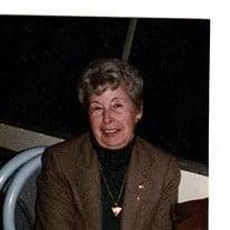 Lorraine A. Kryscnski