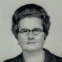 Ms. Barbara Nikolajuk