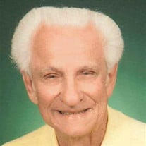 Patrick  W. Metzler