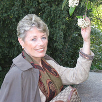Denise Adele Tonelli