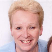 Edith Lucas