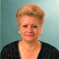 Carmina M. Spinelli