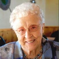 Lois M. Meincke