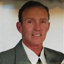 Richard W. Beck II
