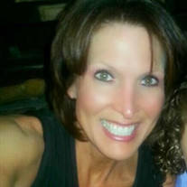 Carrie  Lynn  Waldman