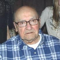 Mr. Edward J. Paluch