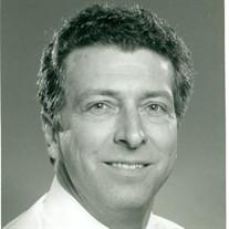 "Joseph L. ""Zag"" Harden"