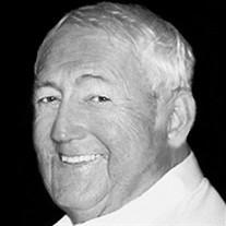 William J. Halter Sr.