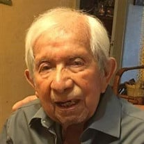 Luis Salazar Jr.