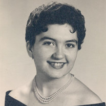 Linda K. Friece