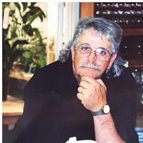 Charles E. Sweeney