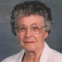 Rosalyn Pearl Zvorak