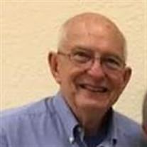 Charles Jonathan Champion