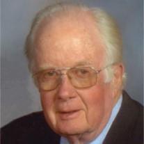 Frederick B. Kaehler