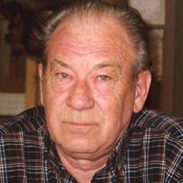 Richard Wayne Nickerson
