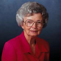 Elizabeth  A. King