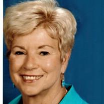 Elizabeth B. Reilly