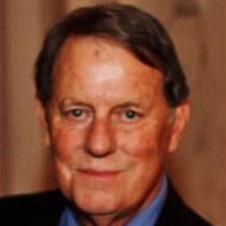 Allen Ralph Shuler